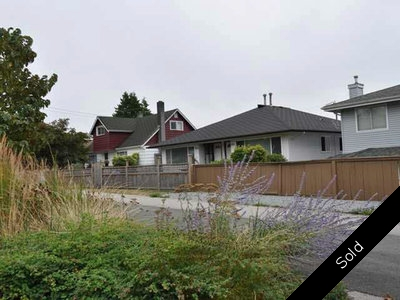 Lower Lonsdale Multi-Family for sale:  4 bedroom 3 sq.ft. (Listed 2017-02-24)