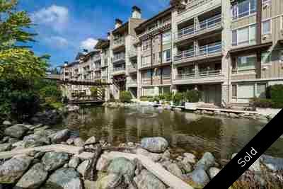 Roche Point Condo for sale: Seasons at Ravenwoods 2 bedroom 863 sq.ft. (Listed 2019-09-23)